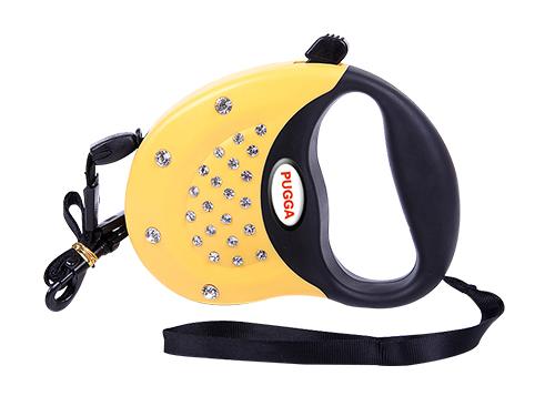 Perles collantes roses bleues jaunes jaunes 42 + 8-3m ceinture plate complète ou corde 5m - moyenne
